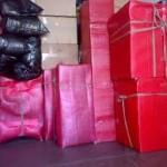 Gaziantep Şahinler Evden Eve Taşımacılık Ambalajları